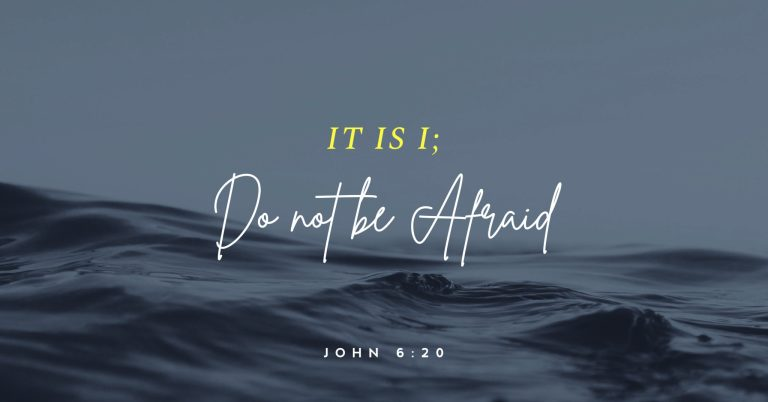 11_John6.1-24_Facebook